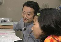 FIPA-JAPAN :国際テレビ映像フ...